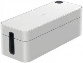 Pojemnik na kable Durable Cavoline Box L, 406x156x139mm, szary