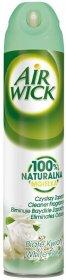 Odświeżacz powietrza Air Wick Aeromist Białe Kwiaty, spray, 240 ml