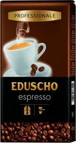 Kawa ziarnista Eduscho Professionale Espresso, 1kg