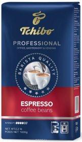 Kawa ziarnista Tchibo Professional Espresso, 1kg