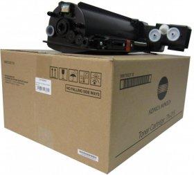 Toner Konica Minolta TN219K (TN-219), 20000 stron, black (czarny)
