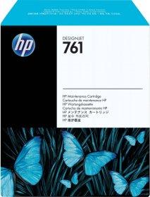 Głowica do konserwacji HP CH649A (761)