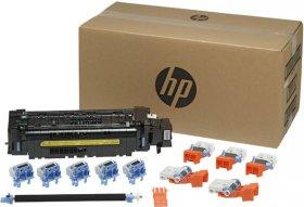 Zestaw konserwacyjny HP Maintenance Kit (L0H25A), 225000 stron