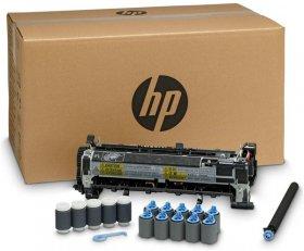 Zestaw konserwacyjny HP Maintenance Kit (F2G77A), 225000 stron