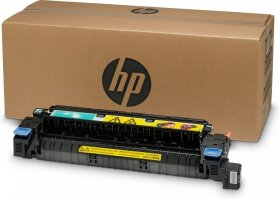Zestaw konserwacyjny HP Maintenance kit (CE515A), 150000 stron