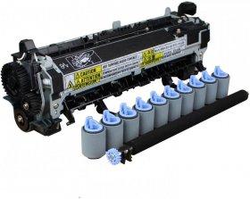 Zestaw konserwacyjny HP Maintenance Kit (CF065A) 220V, 225000 stron