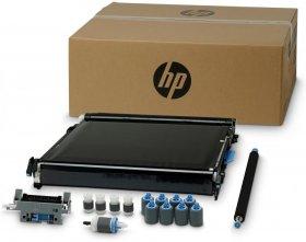 Pas transferowy HP CE516A, transfer kit, 150000 stron