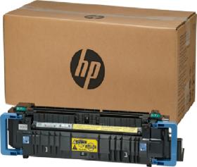 Grzałka utrwalająca (Fuser) HP C1N58A, 150000 stron