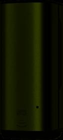 Dozownik do mydła w pianie Tork 460009 Image Design, z sensorem, system S4, 1000ml, stalowy