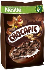 Płatki czekoladowe Nestle Chocapic, 250g