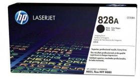 Bęben HP CF358A (828A), 30000 str, black (czarny)