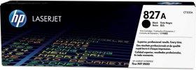 Toner HP 827A (CF300A), 29500 stron, black (czarny)