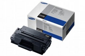 Toner HP do Samsung MLT-D203E (SU885A), 10000 stron, black (czarny)