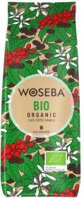 Kawa ziarnista Woseba Bio Organic, 500g