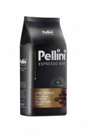 Kawa ziarnista Pellini Espresso Bar Vivace, 1kg