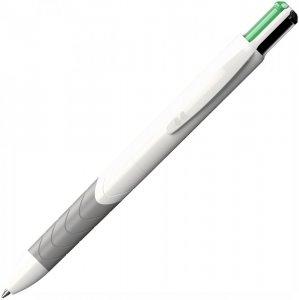 Długopis automatyczny Paper Mate InkJoy Quatro, 4 kolory, 1.0.mm, mix kolorów