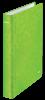 SG824