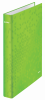 SG825