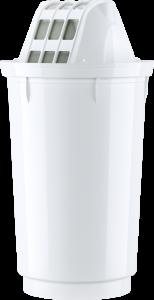 Wkład filtrujący Aquaphor A5, 1 sztuka