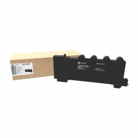 Pojemnik na zużyty toner Lexmark 78C0W00 CS421DN , 25000 stron