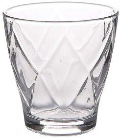 Szklanka Altom Design Crystal, 320ml, przezroczysty