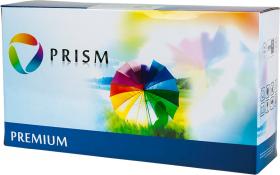 Bęben Prism ZBD-1090NP (DR-1090), 10000 stron, black (czarny)