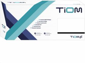 Toner Tiom Ti-LC10N 0263B001BA (FX-10), 2000 stron, black (czarny)