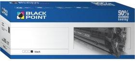 Bęben Black Point DBPB2401 (DR-2401), 12000 stron, black (czarny)