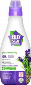 Płyn uniwersalny BioStar, ekologiczny, lawendowy, 800 ml