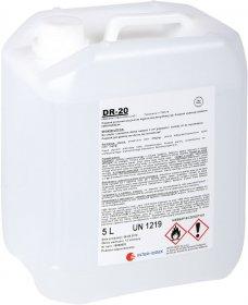 Preparat do higienicznej dezynfekcji rąk DR-20, 5l (c)