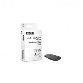 Zestaw konserwacyjny Epson Maintenance box (C13T295000)