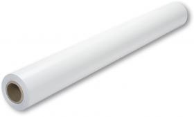 Papier do plotera w roli Emerson, 1067mm x 50m, 1 rolka, biały