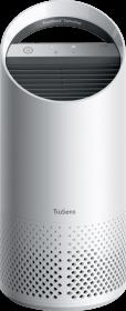 Oczyszczacz powietrza Leitz Trusens Z-1000, mały oczyszczacz powietrza do domu, do pomieszczeń o powierzchni do 23m2