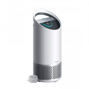 Oczyszczacz powietrza Trusens Z-2000, do pomieszczeń o powierzchni do 35m2