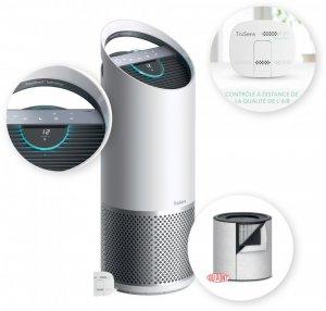 Oczyszczacz powietrza Trusens Z-3000, do pomieszczeń o powierzchni do 70m2