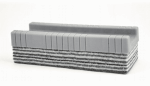 TA576