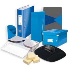 Zestaw Economy Home Office - pakiet produktów do pracy zdalnej