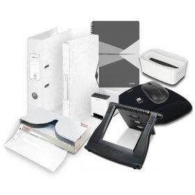 Zestaw Premium Home Office - pakiet produktów do pracy zdalnej