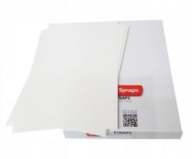 Papier ksero Synaps XM, A4, 135g/m2, 250 arkuszy, biały