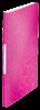 SL1395