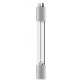 Lampa wymienna UV Leitz, do oczyszczacza Leitz TruSens Z-3000