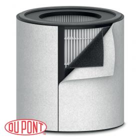 Filtr wymienny Leitz DuPont™ Hepa (3w1), do oczyszczacza Leitz TruSens Z-3000