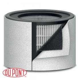 Filtr wymienny Leitz DuPont™ Hepa (3w1) , do oczyszczacza Leitz TruSens Z-2000