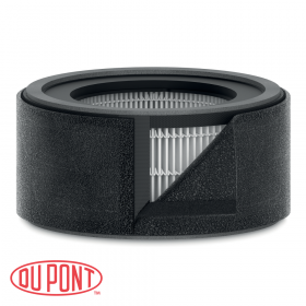 Filtr wymienny  Leitz DuPont™ Hepa (2w1), do oczyszczacza Leitz TruSens Z-1000