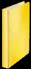 SG868