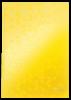 ZS516