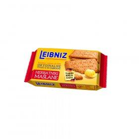 Herbatniki Leibniz Butter Biscuits, maślany, 50g