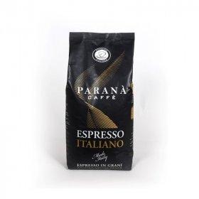 Kawa ziarnista Parana Espresso Italiano, 1kg