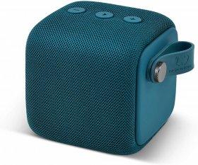Głośnik FRESH'N REBEL Rockbox Bold S, bluetooth, granatowy