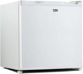 Lodówka Beko TSE1423N, biały
